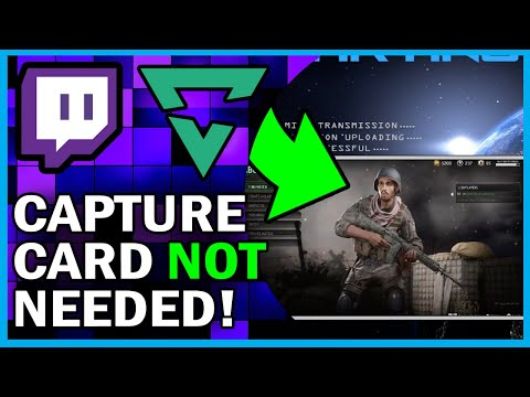 Stream Xbox One & PS4 to Twitch without a capture card | Lightstream Tutorial