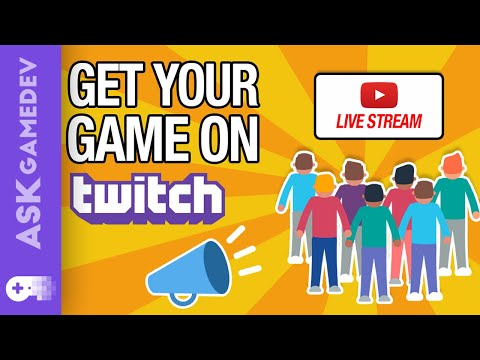 Video Game Marketing: Twitch Streamer Partnerships Tips