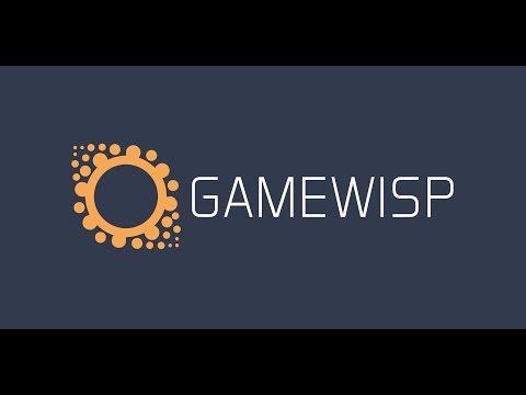 Streaming Tips - GameWisp a Fan Funding Website For Streamers