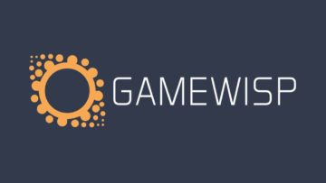 GameWisp – Fan Funding For Streamers