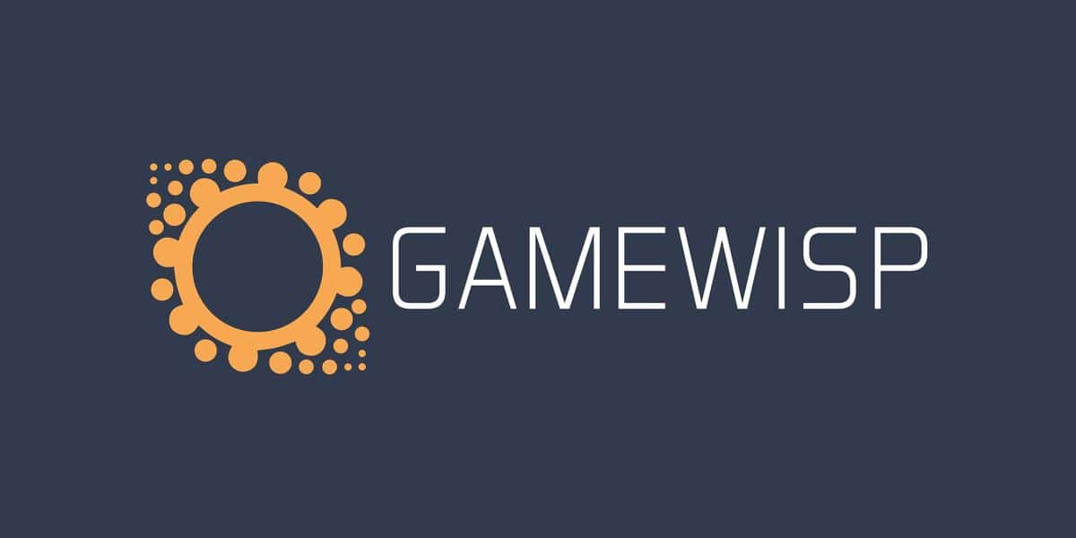 GameWisp - Fan Funding For Streamers / Youtubers 1