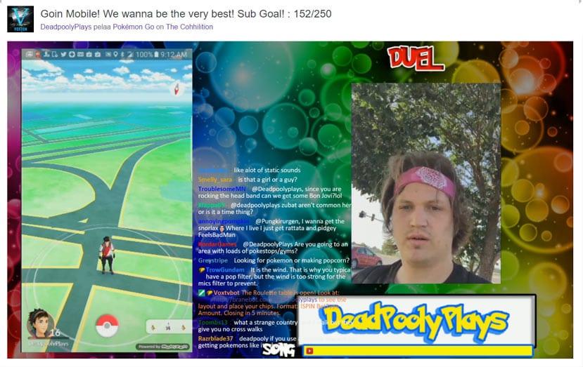 deadpoolyplays-pokemon-go