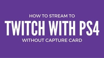 Twitch Alerts & Stream Alerts - Guides and Tutorials for DIY, Free