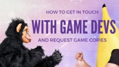 how-to-get-in-touch-with-game-devs-and-request-game-copies