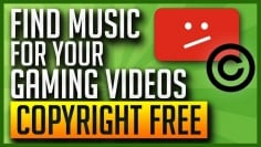 Get Royalty Free Music to Use in YouTube Videos by GamingCareers