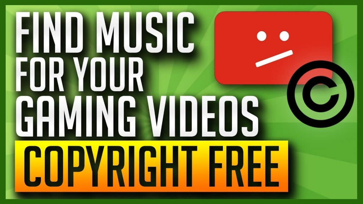 Get Royalty Free Music to Use in YouTube Videos 1