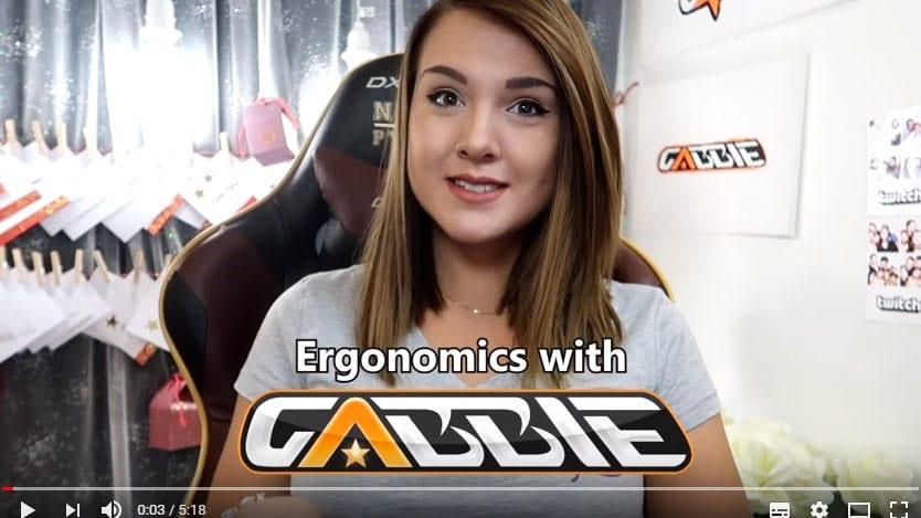 Ergonomics-when-Gaming-and-streaming
