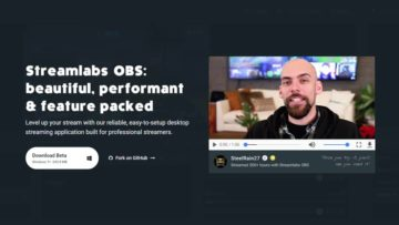 How-To-Setup-StreamLabs-OBS-Guide-In-short-SLOBS