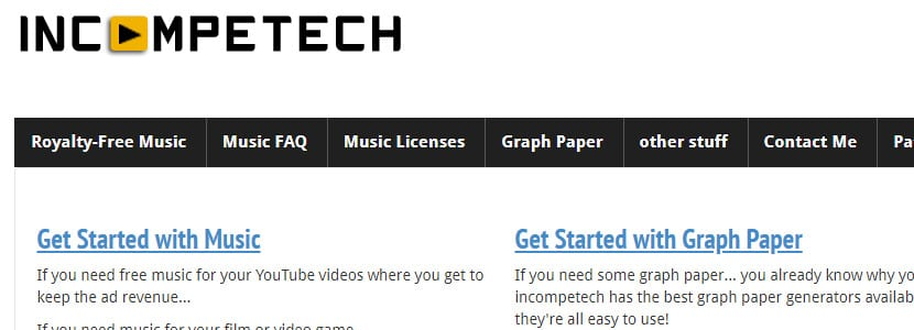 incompetech-music-for-streamers-and-youtube-videos