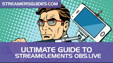 StreamElements-The-Ultimate-Guide-to-OBS.Live-How-to-Setup-and-Get-Started-with-OBS.Live