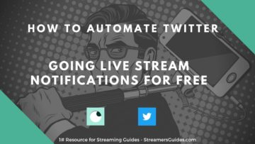 Going-live-Stream-Notifications-for-FREE