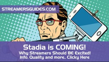 stadia-for-streamers