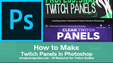 How-to-Make-Twitch-Panels-in-Photoshop