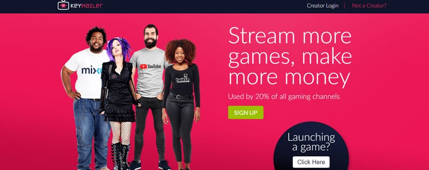 keymailer-how-to-sell-your-game-for-streamers
