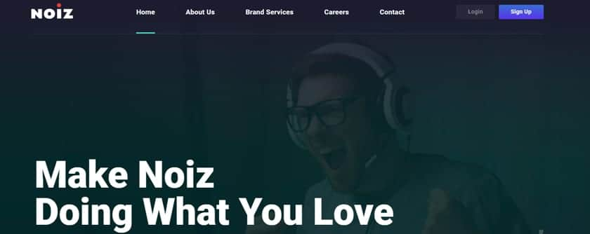 noiz-way-to-game-developers-to-find-streamers