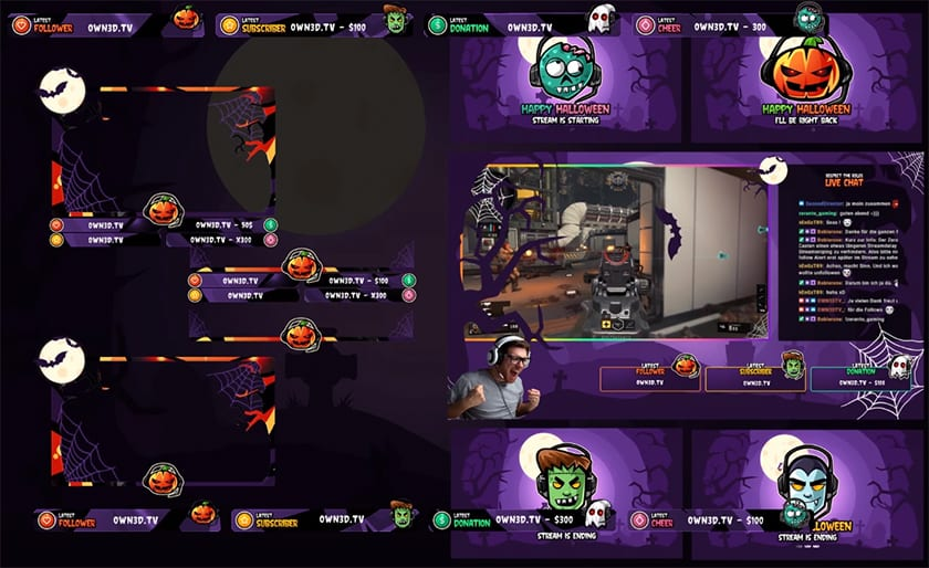 streamer-halloween-animated-layout-ownd3tv