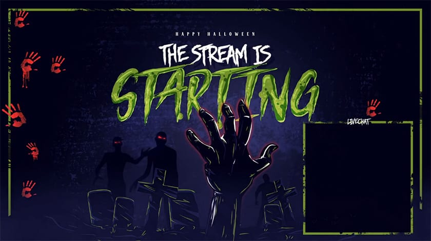 twitch-stream-halloweeb-bloody-hands-ownd3dtv