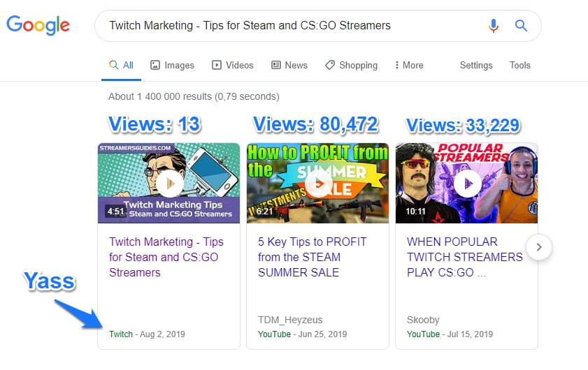 twitch-video-seo-search-results