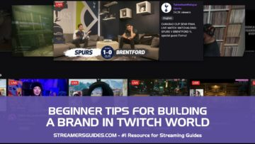 11-Beginner-Tips-For-Building-A-Brand-On-Twitch